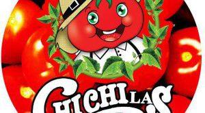 رب گوجه فرنگی با کیفیت