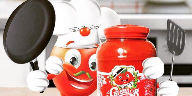 در زمان خرید رب گوجه به چه نکاتی باید توجه کرد