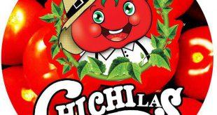 رب گوجه فرنگی صنعتی چی چی لاس
