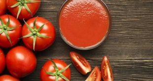 خرید رب گوجه فرنگی خوب چی چی لاس