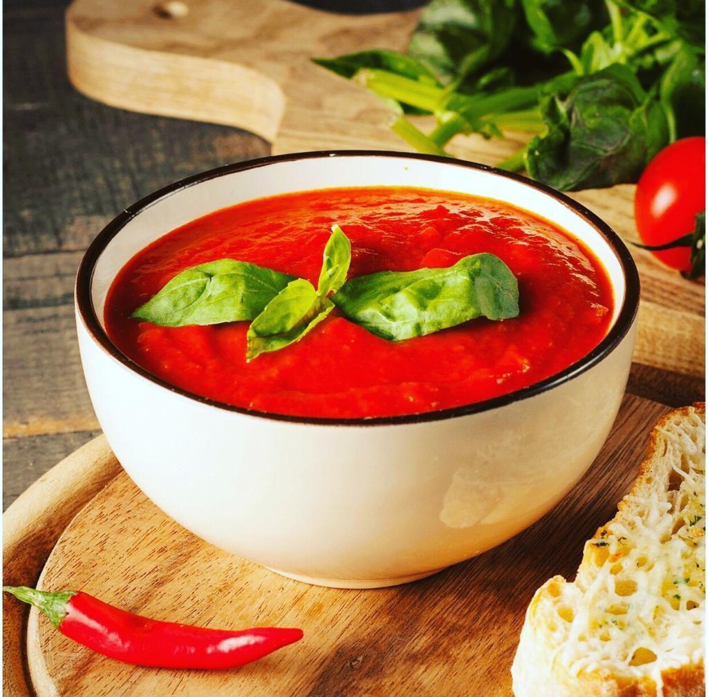 رب گوجه فرنگی درجه یک چی چی لاس