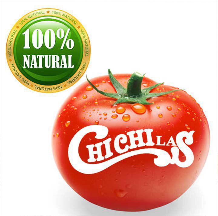 تولید کننده رب گوجه پاکتی