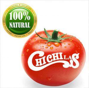 رب گوجه فرنگی بشکه ای
