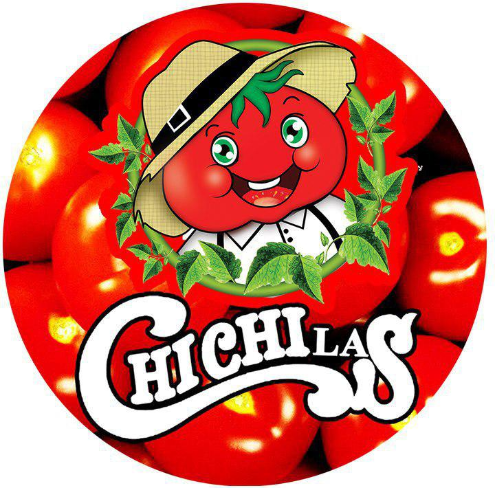 فروشنده رب گوجه فرنگی صادراتی