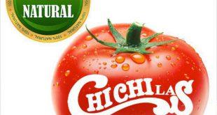 تولیدکننده رب گوجه غلیظ