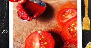 رب گوجه فرنگی چی چی لاس طبیعی