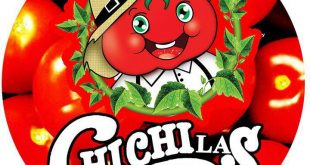 رب گوجه حلبی تولید کارخانه خزر عصاره